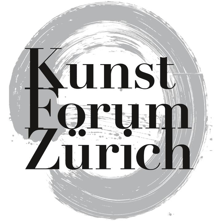 Kunstforum Zürich